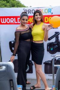 chandigarh models