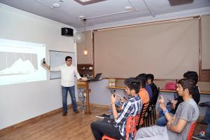 PSPF One Plus One Workshop 22nd July 2017 (13)