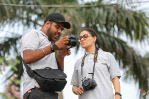Photography classes in Chandigarh