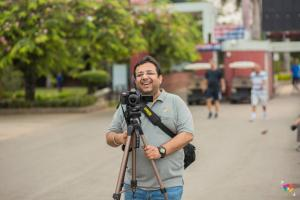 Photography course (1)