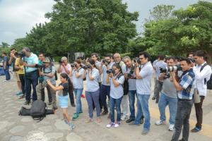 Photography in Chandigarh
