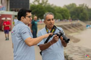 Photography workshop in chandigarh