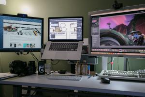Video editing course in Chandigarh
