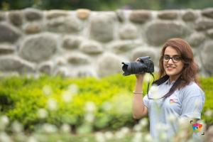 female photographers in india