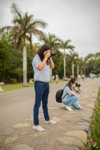 indian female photographers