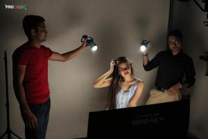 profoto workshop chandigarh